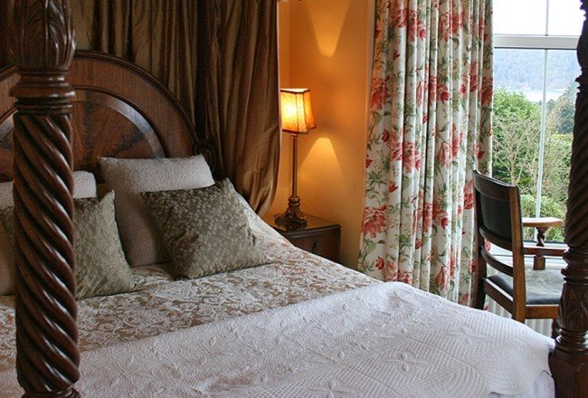 Blenheim Lodge Boutique B&B, Bowness on Windermere, Cumbria