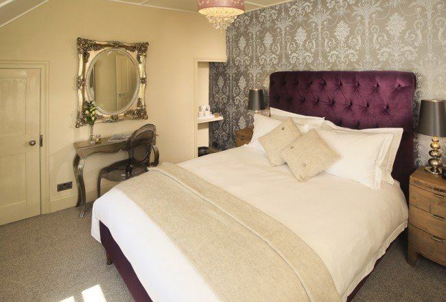 Eighteen97 Boutique B&B, Goathland, North Yorkshire