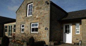 Fairshaw Rigg, Hexham, Northumberland